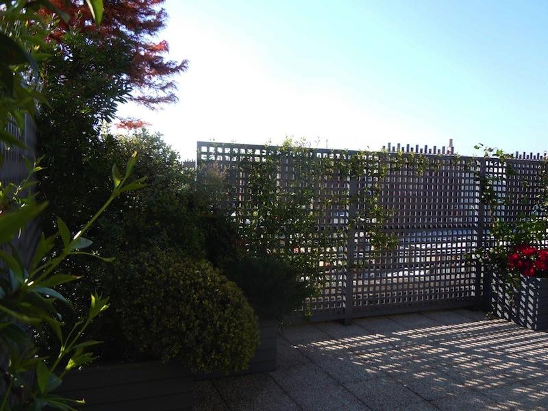 12 philippe bouncer paysagiste for Entretien jardin oleron