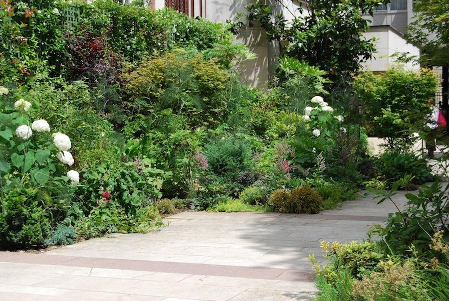 philippe bouncer jardinier paysagiste paris. Black Bedroom Furniture Sets. Home Design Ideas
